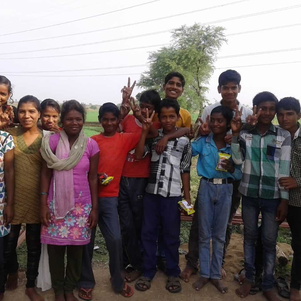 spcl students learning-3
